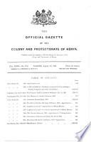10 Aug 1921