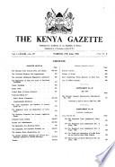 27 Jun 1986