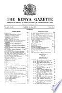 9 Jun 1959