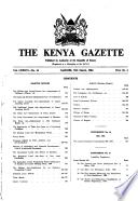 30 Mar 1984