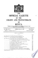 12 Feb 1929