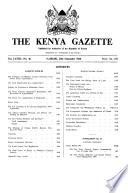 20 Sep 1966