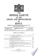 24 Mar 1936