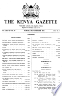 19 Nov 1976
