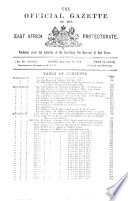13 Nov 1918