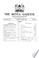 1 Nov 1985