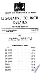 1951 - Vol. 41