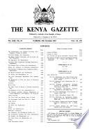 30 Nov 1967