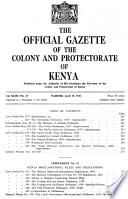 15 Apr 1941
