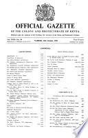 16 Oct 1956