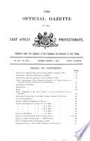 1 Mar 1910