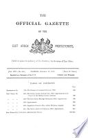 17 Dec 1919