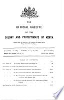 23 Jan 1924
