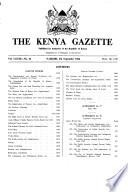 6 Sep 1966