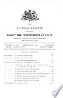 9 Mar 1921