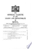 28 Jan 1930
