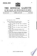 19 Apr 1949