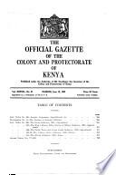 18 Jun 1935