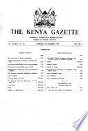 4 Sep 1987