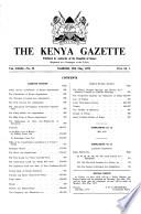 25 May 1979