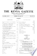 21 Apr 1972