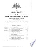 27 Feb 1924
