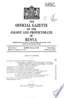 8 Feb 1938