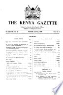 3 May 1985