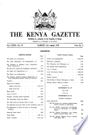 31 Aug 1979