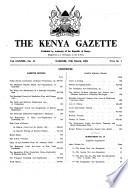 27 Mar 1981