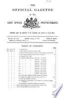 3 Jan 1917