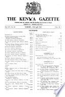 23 Apr 1963