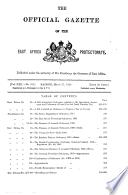 17 Mar 1920