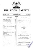 8 Mar 1966