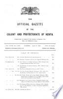 29 Apr 1925