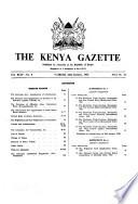 24 Jan 1992