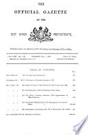 7 Jul 1920