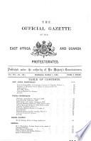 1 Mar 1906