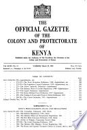 25 Mar 1941