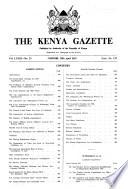 28 Apr 1967