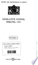1936 - Vol. 2