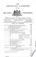 20 May 1914