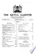 2 Mar 1984