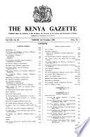 3 Nov 1959
