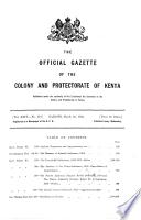 22 Mar 1922