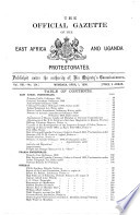1 Apr 1906