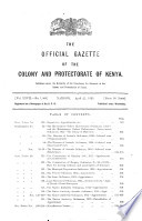 22 Apr 1925