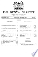3 Sep 1976