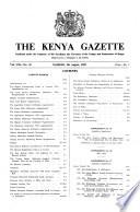4 Aug 1959
