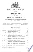 1 Sep 1920
